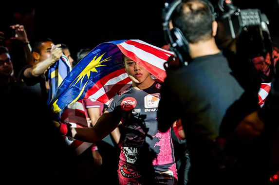 ann-osman-i-will-definitely-miss-walking-out-with-the-malaysian-flag-on-my-back